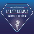 La Lata de Maíz #2: Actualidad, las ligas menores y la historia de Daniel Norris