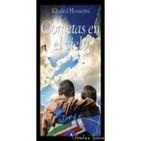 6D6 Cometas en el cielo - Khaled Hosseini [Voz Humana]