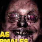 Tak Tak Duken - 196 - Historias Paranormales Argentina Vol.25