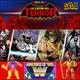 La Cueva del Terror - Masters del Universo 5x08
