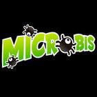 Microbis 101 - Microbis Reloaded