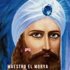 Mensaje del Maestro el Morya