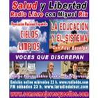81 Salud y Libertad: