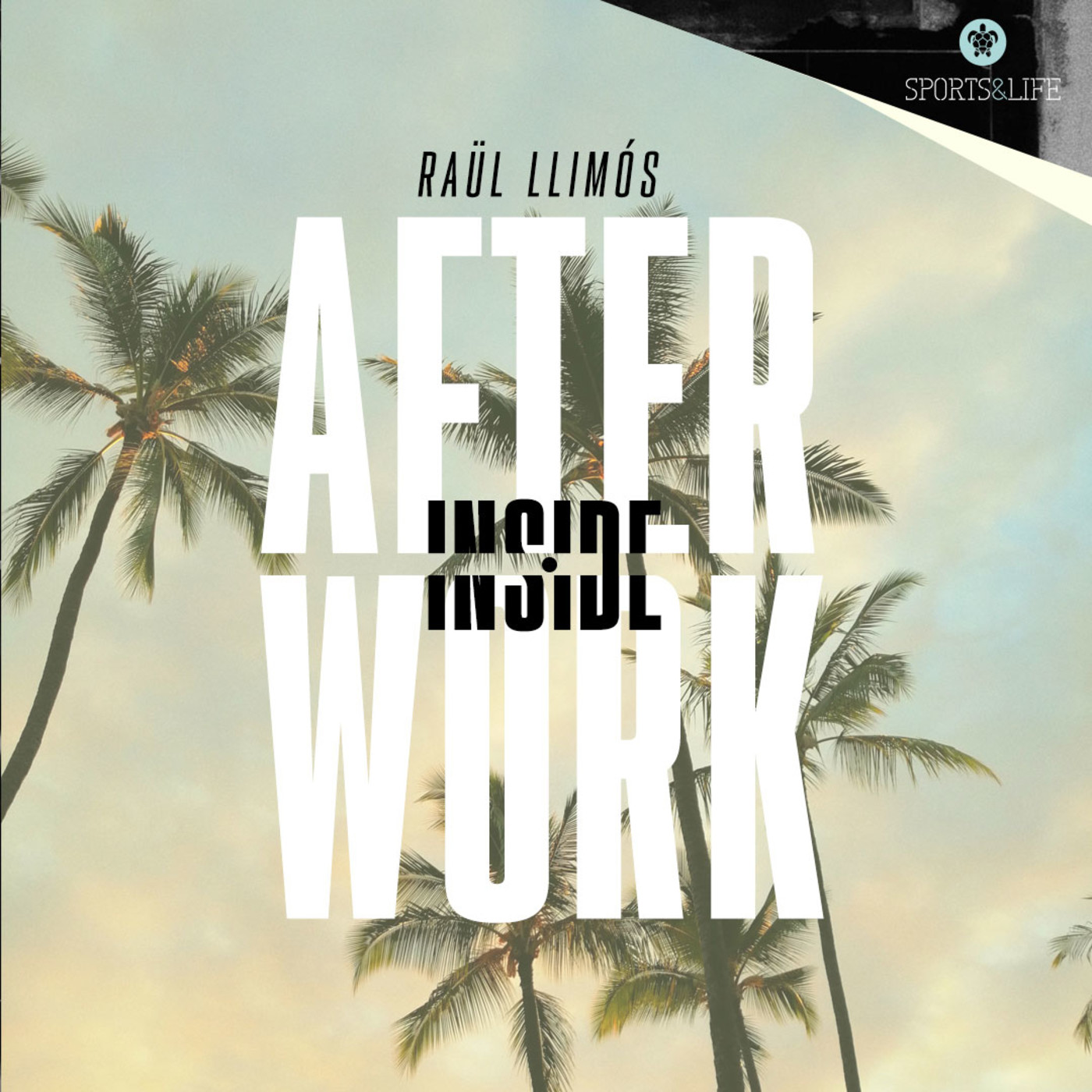 INSIDE SB Afterwork ¿Cuánto se gasta Movistar+ en derechos deportivos?