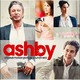 Ashby (#audesc #pelicula Drama. Romance 2015)