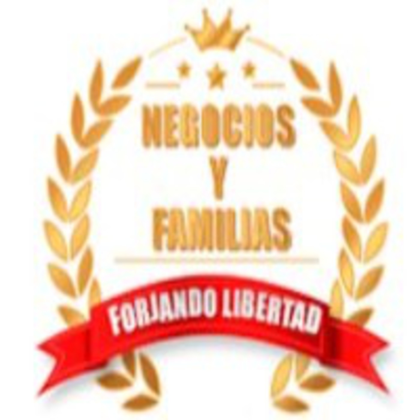 Lourdes Enriquez - Que buscan ofertas u opciones