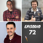 Episodio 72 - Despedazando el ROI de los e-commerce