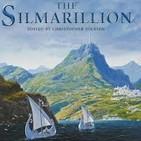 EP68- Audiolibro- El Silmarilion- 15 De los Noldor en Beleriand.