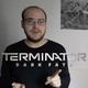 Juanki ve pelis: Terminator Destino Oscuro