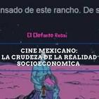 Cine mexicano: Realidad social