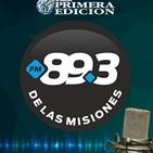 Alejandro Garzón Maceda: realizan controles en comercios de Misiones