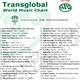Mundofonías 2018 #53 | Transglobal World Music Chart – Julio / July 2018