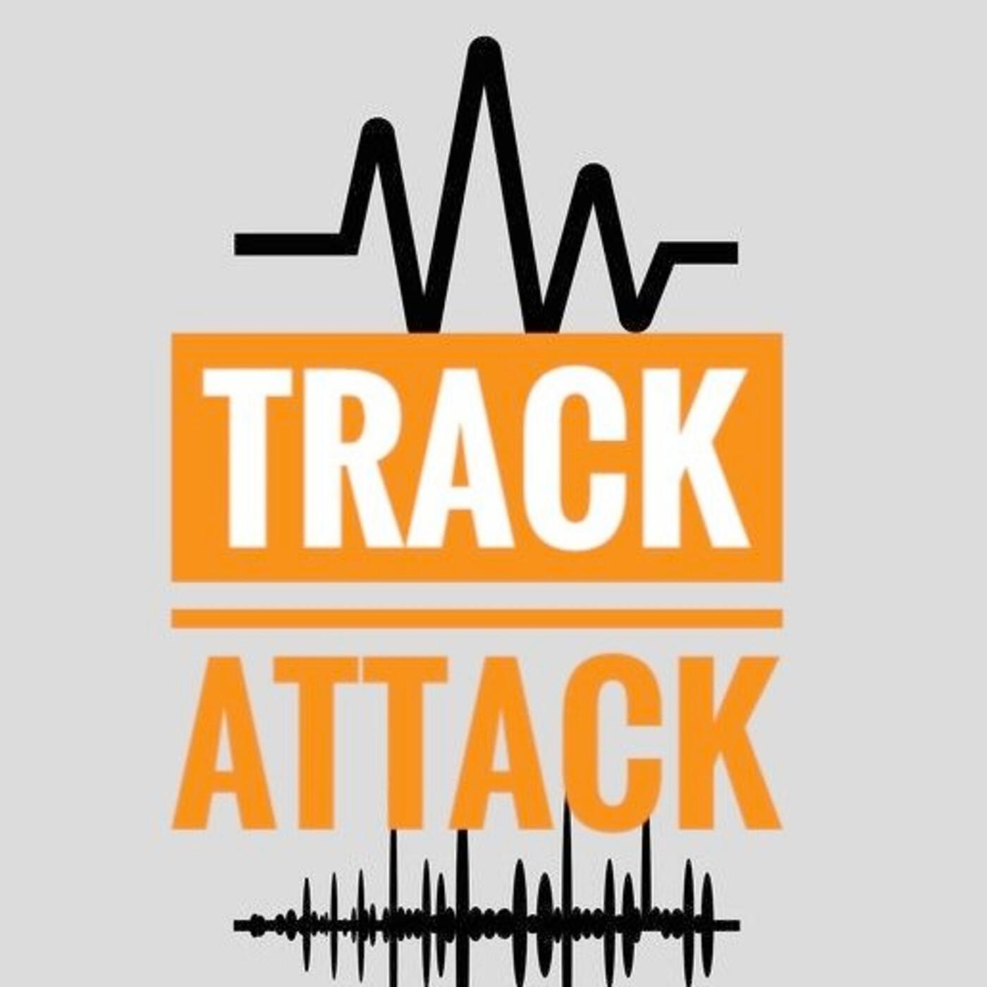 Track Attack 20 de Septiembre 2020