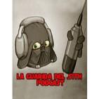 """[LGDS] La Guarida Del Sith Especial """"Oscars"""""""