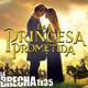 La Brecha 1x35: La princesa prometida (1987)