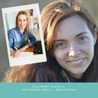 Hoy hablamos de Disciplina Positiva con Raquel Ripoll - @educatnos