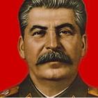 Stalin, el amo del mundo