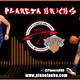 Planeta Knicks Ep.5 24.07.2019