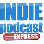 Indiepodcast 'Especial Presentación PS5'