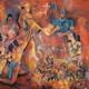La Vereda Oculta T2 Ep1 - de Tonantzin a la virgen de Guadalupe