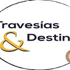 Travesias & Destinos. 121219 p063