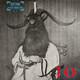 historias de terror 10