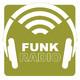 Funk Radio 80 - ESPECIAL Deutsch-Spanisches Forum: Expertos analizan la situación política en España