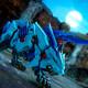 Impresiones | Asistimos a la presentación de Zoids Wild: Blast Unleashed