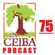 """La Ceiba Podcast 75 """"Importancia de enfermería geriátrica en el adulto mayor"""""""