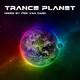 Trance Planet Session 273 (DJ Mocho Guest Mix) [11.11.19]