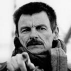 02x04 – El cine de Tarkovsky