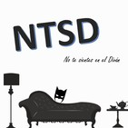 NTSD36 - De Psicólogas Clásicas