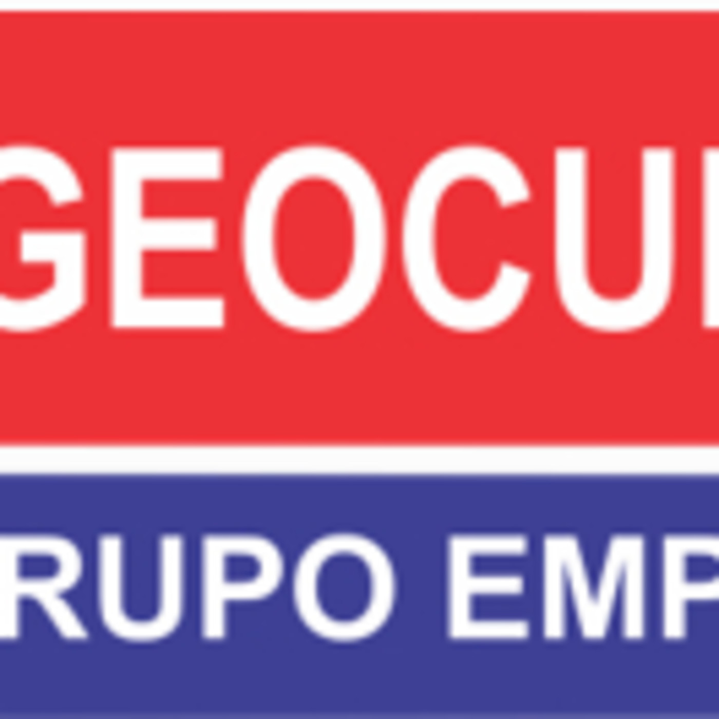 GeoCuba Santiago hacia el mejoramiento de los servicios