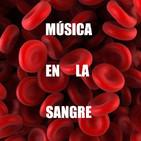 Micronautas 2.6 - Música en la Sangre
