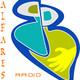 La Rebotica de Radio Alfares, Del Cerro a la Vega, Radio Alfares, 28 de Julio de 2018