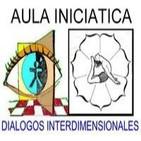 YOGA EL ARTE DE LA REALIZACION DEL SER en Diálogos Interdimensionales ... interlocutor un YOGUI en el plano espiritual