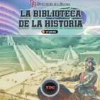 168. La Conquista de México