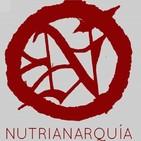 #007: Con Rubén Murcia. Industria alimentaria, obesidad, adicción a la comida