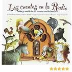 La Liebre y el herizo (1979)