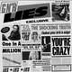 Ecos del Vinilo Radio | Especial Guns N' Roses - Lies