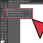 ¿Por que deberías utilizar illustrator en tu negocio o capacitarte para usarlo? - HABLANDO DE NEGOCIOS CON AMIGOS