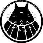 Langoy's Agents of C.H.I.L.L. Ep. 09: Los fantasmas vuelven