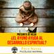 ¿El ayuno ayuda al desarrollo espiritual? | Respondo a la pregunta de Hilda