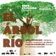 El árbol río : La concepción del mundo del agua en las comunidades indígenas del Amazonas