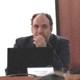 MATERIA Y RESURRECCION Conferencia de José Luis Solano, profesor de Física, para la ACdP