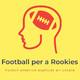 Football per a Rookies 9 - Salary Cap