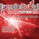 Conclusiones del 2do. Foro Trans Puebla y Ley de Identidad