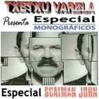 Especial Monográfico SCATMAN JOHN