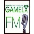 GAMELX FM 2x19 - Asuntos Random III