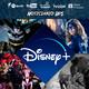 Noticiario BdS - Programa 7: Casting de The Batman, Loki relacionada con Strange 2, novedades de Disney+, Snyder Cut...